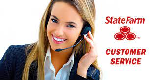 State farm insurance is often accused of not fulfilling contracts. State Farm Insurance Customer Service Email Id Address