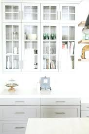 upper cabinets with glass doors kitchen cabinet glass doors only cabinets for convert inserts upper