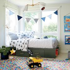 kids bedroom lighting ideas. Full Size Of Kids Room:luxury Premium Lighting Decor Ideas For Bedroom Hot Style