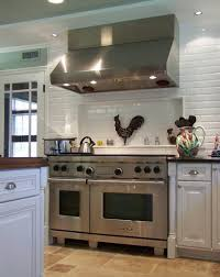Kitchen Hood Designs Ideas Creative Range Hood Idea For You Modern Kitchen Design