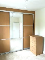 ed 60x80 closet doors 60 x 80 sliding door rough opening
