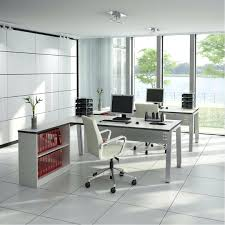 office tile flooring. stunning office tile flooring pictures trend design 2017 simple