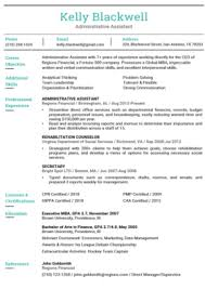 They are very varied, editable, print ready templates and easily customized according to your need. 100 Free Resume Templates For Microsoft Word Resume Companion
