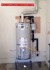 rheem 75 gallon electric water heater. recent of a 75 gallon natural gas water heater rheem electric