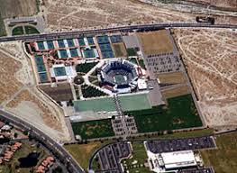 Indian Wells Seating Chart Stadium 1 Indian Wells Masters Wikipedia