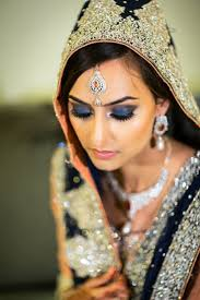 eye do s and eye don ts tips for beautiful bridal eyes makeup mantra