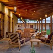 covered patio lights. Stylish Covered Patio Lighting Ideas With Ceiling Led And  Hanging Lights Covered Patio Lights O