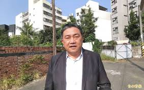 Taiwan member of parliament foreign affairs and national defense committee parliamentary human rights caucus chair democratic progressive party. Nclpoy19foohfm