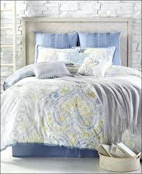 master bedroom bedding home design master bedroom bedding ideas best of fresh the luxury master bedroom comforter sets