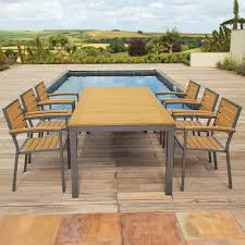 Teak Outdoor Furniture Phoenix  Seven Good Reasons For Students Is Teak Good For Outdoor Furniture