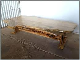 coffee table home depot wooden coffee table legs coffee table home decorating wood coffee table legs coffee table home depot