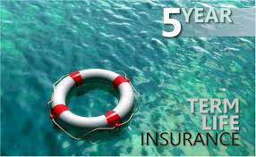 40 Year Term Life Insurance Quotes Plans And Enrollment Online Cool 5 Year Term Life Insurance Quotes