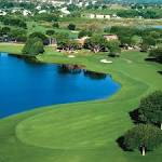 MetroWest Golf Club in Orlando, Florida, USA | Golf Advisor