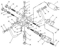 Similiar caterpillar backhoe parts diagram keywords wiring diagram