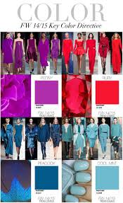 8 best Color Trends for Men's Fashion images on Pinterest | Colors, Blue  and Fashion tips