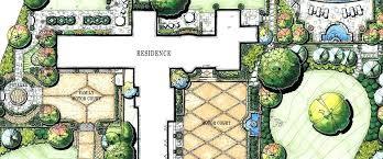 landscape architecture blueprints. Landscape Architecture Blueprints