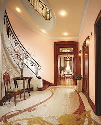 grand foyer unciation art deco interior design beautiful corridor with decorati on cote de texas the