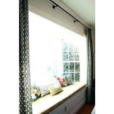 bay window pole how to hang curtains in a bay window bay window corner connector metal bay window pole curved bay window curtain pole for eyelet