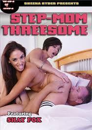 Free threesome streaming vidoe