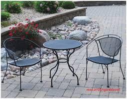 popular menards patio umbrellas for patio furniture menards lovely 47 patio umbrellas menards view