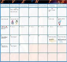event calendar events calendar template cris lyfeline co