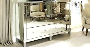 rooms with mirrored furniture. Mirrored Furniture Bedroom Living Room Next Rooms With