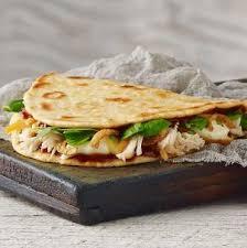 panera sandwich menu. Unique Menu BBQ Chicken Flatbread And Panera Sandwich Menu T