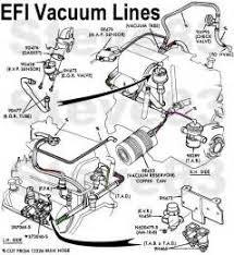 1998 jeep grand cherokee electrical diagram wirdig readingrat net 2001 Jeep Grand Cherokee Alternator Wiring 1998 jeep cherokee alternator wiring diagram 1998 jeep grand, wiring diagram 2000 jeep grand cherokee alternator wiring