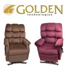 golden lift chair. Golden Lift Chair 5