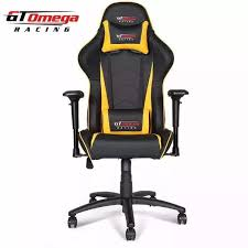 office chair wiki. one if you need to press your feet on pedals like us sim racers or the flight simulation community then can order these chairs with wheel locks office chair wiki