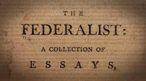hamilton s america the federalist papers social studies hamilton s america the federalist papers social studies media gallery pbs learningmedia