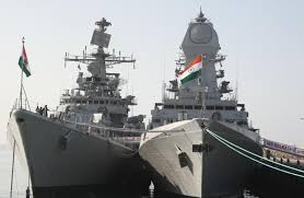 ins china more muscle for indias andaman and nicobar defence posts to counter