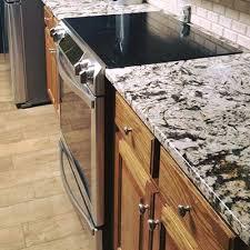 granite granite countertop