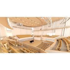 Recital Hall The Penn State School Of Music