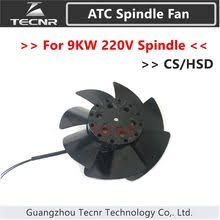 Best value <b>9kw</b> Spindle – Great deals on <b>9kw</b> Spindle from global ...
