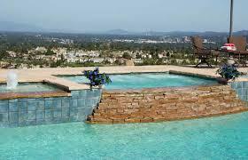 Gas Pool Heaters Pool Heat Pumps Hayward Pool Products