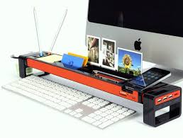 awesome office desks. Cool Desk Gadgets 20 Awesome Office And Must Haves ZDNet Desks