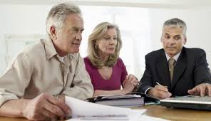 6 Critical Questions You Must Ask Your Personal Financial