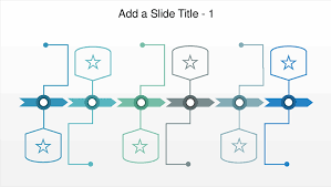 Startup Timeline Template Project Timeline With Milestones