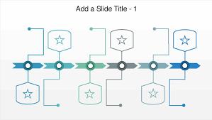 Timeline Slide Template Timelines Office Com
