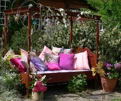 moroccan outdoor furniture. Fun Rooms Moroccan Inspired Furniture Outdoor B