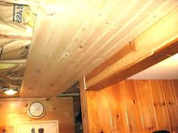 tongue and groove cedar planks wood tongue and groove ceiling tongue and groove wood planks tongue
