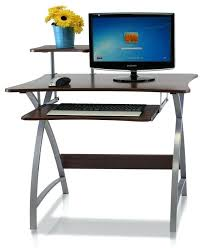 space saving office ideas. Space Saving Desk Accessories Office Ideas Small Furniture For Spaces Computer