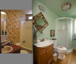 mobile home bathrooms. interior designers mobile home remodeling photos regarding bathroom design ideas bathrooms f