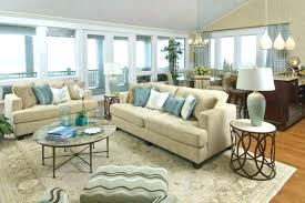 cottage style area rugs cottage style rugs coastal decor style area rugs fabulous coastal cottage living