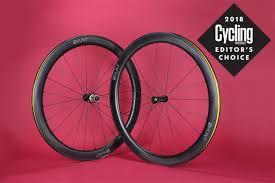 Best Road Bike Wheels Reviewed 2019 Rim And Disc Wheelsets