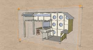 Pod House Plans Odd House Plans Designs House Interior