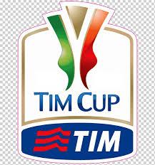 2016–17 Coppa Italia Italy Juventus F.C. Serie A Torino F.C., italy, emblem,  logo, juventus Fc png