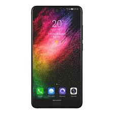 sharp aquos phone. sharp aquos s2 5.5 inch 4g lte smartphone 12.0mp+8.0mp dual rear cam sharp aquos phone