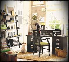 home office decor games. Decor Modern Office Decorations Images Home Creative Furniture Uk Also On Design A Budget Photo Games